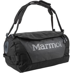 Marmot Long Hauler Sac Small, black